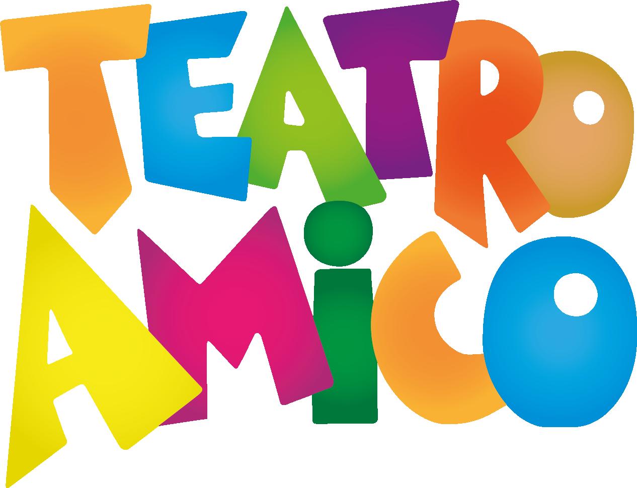 Teatro Amico